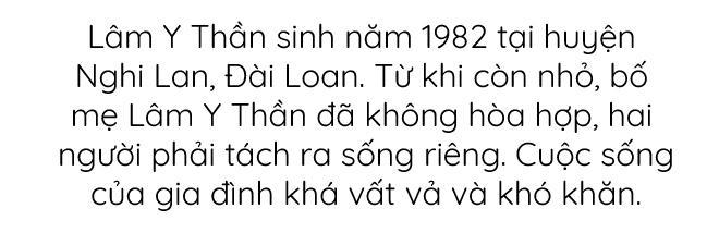 17 tuổi gánh nợ gia đình, 23 tuổi đã viết di chúc, Đại tỷ Đài Loan giờ ra sao?
