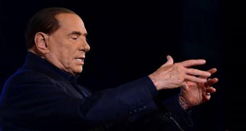 Ý chính thức mở cuộc điều tra việc bán AC Milan cho doanh nhân Trung Quốc