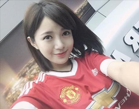 Man Utd chuẩn bị thành lập thêm đội bóng nữ