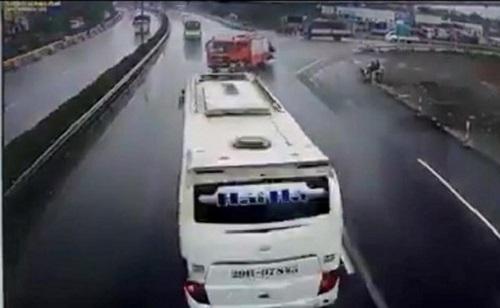 Văn hoá đường cao tốc
