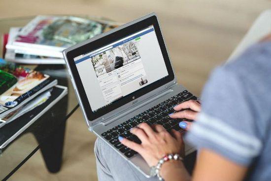 Nếu còn muốn dùng Facebook thì hãy làm ngay 5 điều này để bảo vệ thông tin cá nhân không bị tiết lộ