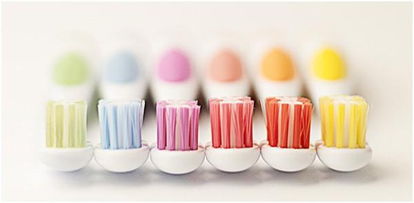 6 sai lầm khi đánh răng bạn thường xuyên mắc phải
