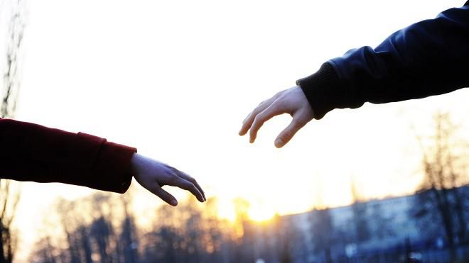 Em quá tốt hay anh không đủ tốt đều là dối gian, tình đôi ta chia cắt là vì thế này đây…