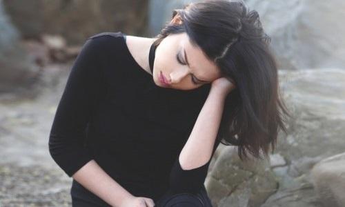 Mẹ bạn trai âm thầm tìm con dâu khác vì chê tôi yếu