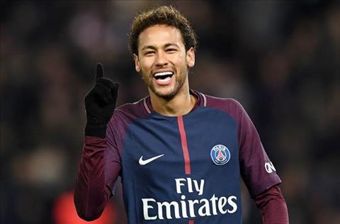 Neymar ra điều kiện dễ chịu cho Real Madrid