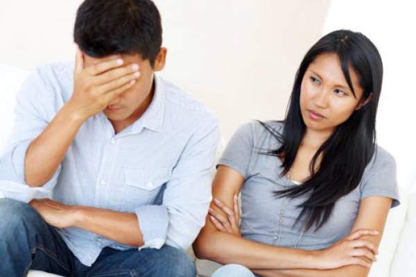 Cái kết đắng của người vợ biến chồng thành tù nhân chỉ vì quá yêu