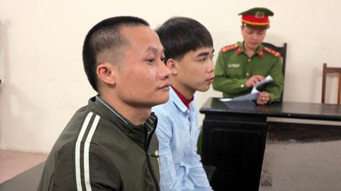 Hà Nội: Bị chủ quán đánh chết khi đưa vợ con đi hát karaoke