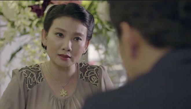 Mẹ chồng - nàng dâu cãi nhau nảy lửa để giành quyền thừa kế tài sản