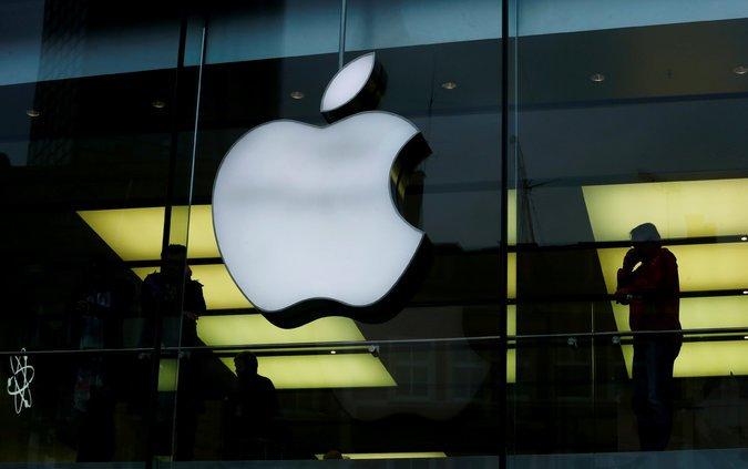 Apple thừa nhận tiếp tục chịu áp lực bẻ khóa iPhone từ FBI