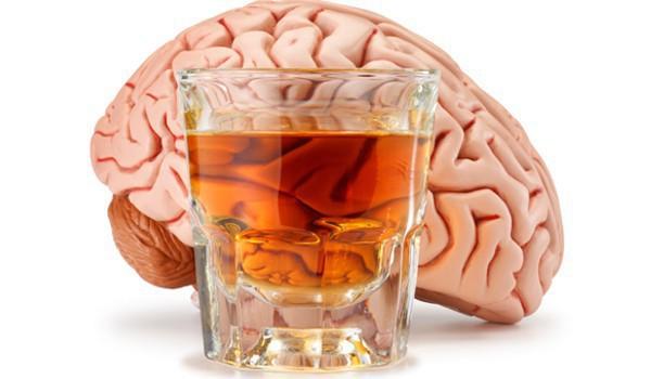 Cơ quan nghiên cứu ung thư Quốc tế buộc tội đồ uống quen thuộc này gây ung thư hàng đầu