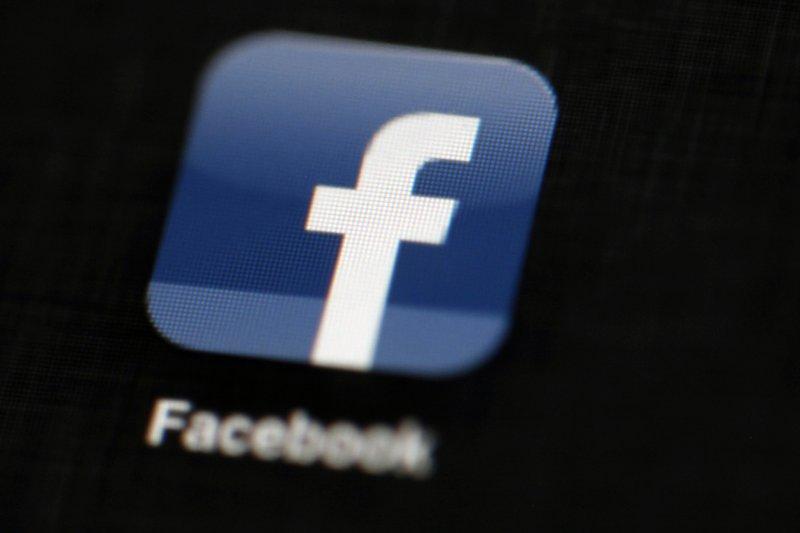Tạo sao Facebook thu thập nhật ký cuộc gọi, SMS người dùng Android, mà không phải iOS?