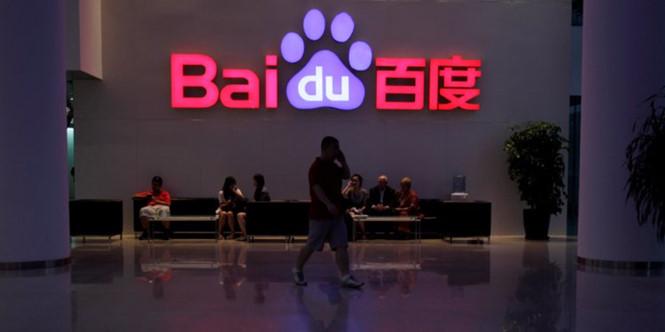 Ba ông lớn công nghệ Trung Quốc mất 141 tỉ USD