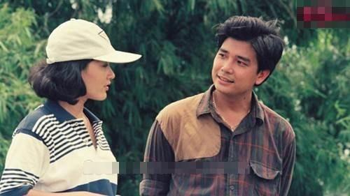 Đạo diễn Lê Hoàng: Lê Tuấn Anh sắp sang Mỹ nhận vai Bố già tập 5