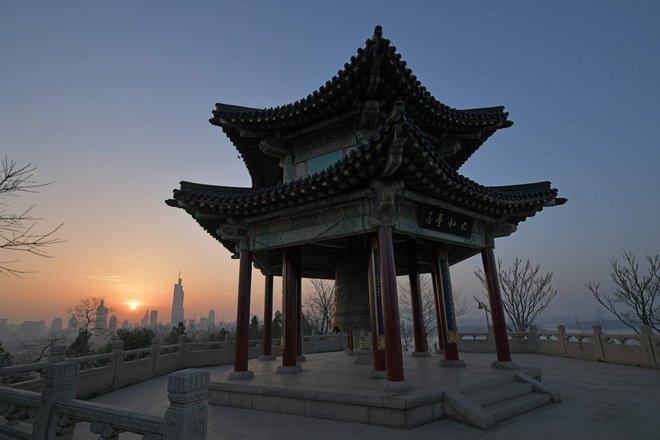 Cùng chung số phận là tượng 12 con giáp, những bức tượng này lại được ngợi khen vì thần thái xuất sắc
