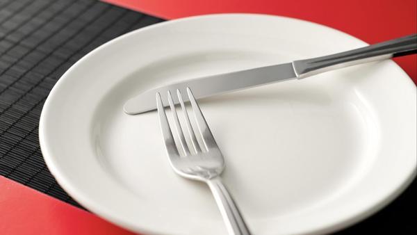 Thực hư về phương pháp nhịn ăn có thể chữa được bách bệnh?