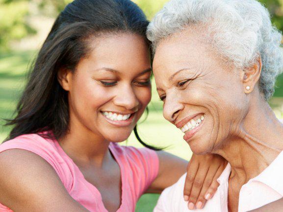 8 sự thật thú vị về kinh nguyệt mà đến nay nhiều chị em còn chưa biết
