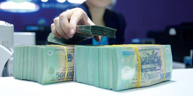 Nguyên Giám đốc Vietcombank Tây Đô thổi bay hơn 1.440 tỷ đồng