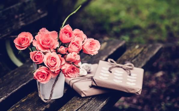 Thứ Hai của bạn (2/4): Ma Kết đón nhận nhiều niềm vui
