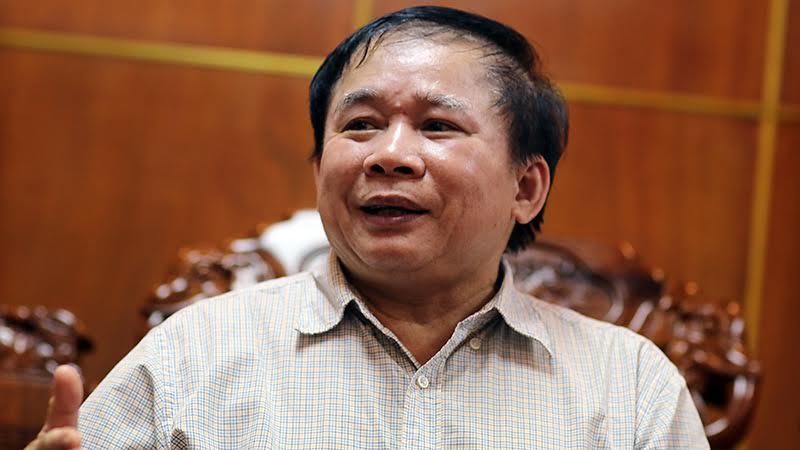 Bộ trưởng bộ Y tế Nguyễn Thị Kim Tiến không đủ tiêu chuẩn phong Giáo sư?