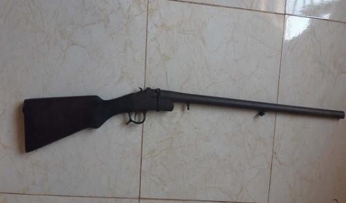 Lại xảy ra nổ súng trong đêm ở Gia Lai, một người thiệt mạng
