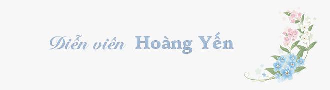 Qua 3-4 lần đò, điều gì ở người chồng hiện tại khiến sao Việt gửi trọn niềm tin?