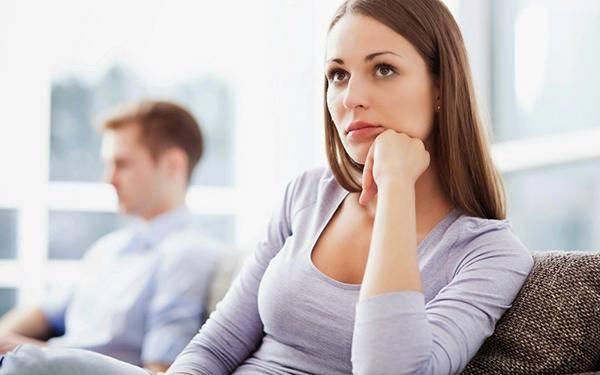 Tôi đã tự đẩy mình vào cảnh sống cay đắng sau khi đồng ý với lời đề nghị của mẹ chồng