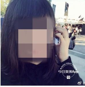Tiết lộ thêm tình tiết về vụ sao nam Mị Nguyệt Truyện cưỡng bức tập thể 1 phụ nữ tại Úc
