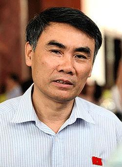 Trung tướng Trần Đình Nhã: Bộ Công an có thể bỏ cấp tổng cục trong năm 2018