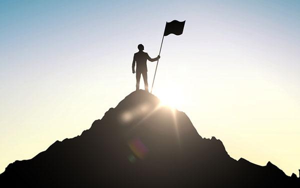 Người thành công và kẻ thất bại khác nhau 90% là bởi tư duy này!