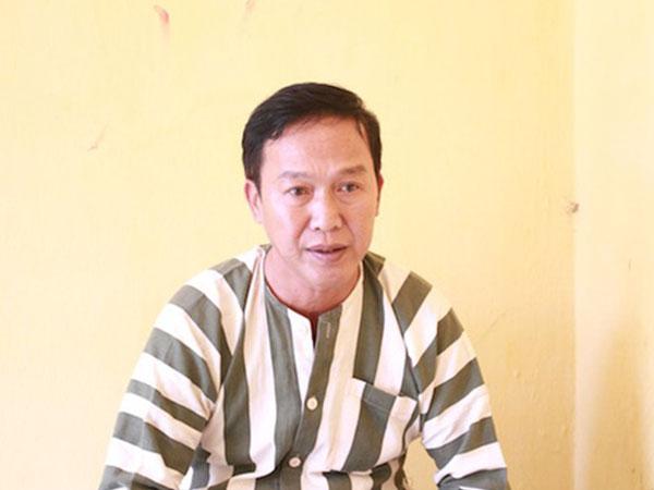 33 người sụp bẫy siêu lừa Nguyễn Thanh Hải, mất gần 700 triệu đồng