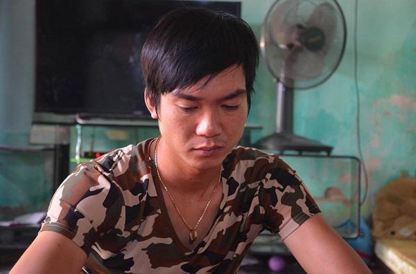 Chồng người phụ nữ vừa qua đời trong vụ nổ Văn Phú: Các con tôi chưa biết tin mẹ mất