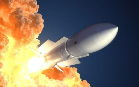 Mỹ tìm ra cách chặn các loại tên lửa Nga?