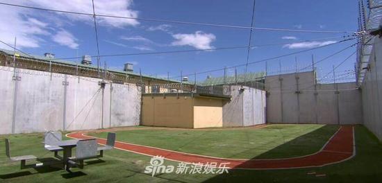Phủ nhận tội cưỡng hiếp tập thể, Cao Vân Tường bị giam ở nhà tù cho tội phạm nguy hiểm, an ninh chặt nhất nước Úc