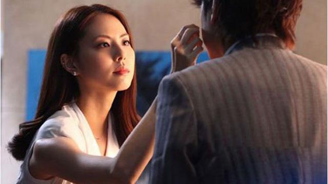 Khi chồng chán cơm thèm phở: Đàn bà khôn chớ làm xấu mặt mình