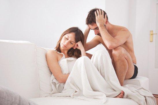 Gặp họa khi dùng thuốc yêu khỏe: Lên cao vút, xuống mất hút