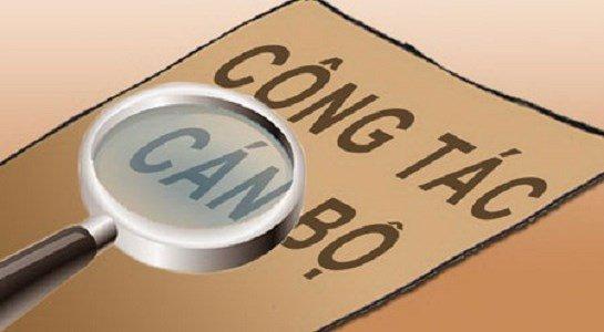 Kỷ luật hơn 1.200 cán bộ ngành Tài chính