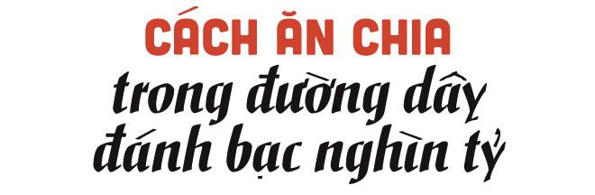 Vết chàm của ông Phan Văn Vĩnh và lời thú nhận muộn màng