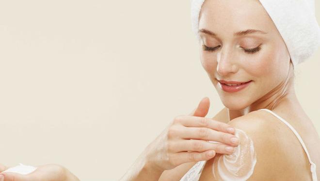 Thói quen tắm trước khi ngủ là tốt hay xấu: Chuyên gia khuyên cách tắm có lợi nhất