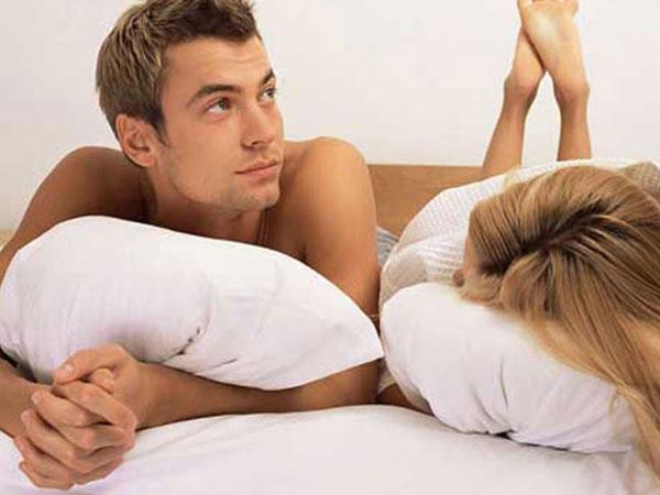 Cách yêu để cả hai vợ chồng cùng lên đỉnh