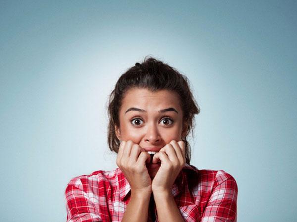 5 nguyên nhân khiến chỗ ấy của chị em có mùi khó chịu và cách xử lý trong từng trường hợp
