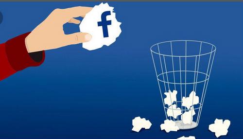 Không có tài khoản, người dùng vẫn bị Facebook theo dõi như thế nào