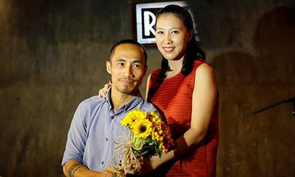 Những cặp bạn thân khác giới hiếm có khó tìm của showbiz Việt