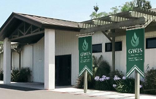 Bộ Giáo dục: Thẩm quyền phê duyệt đề án liên kết với GWIS là cấp sở