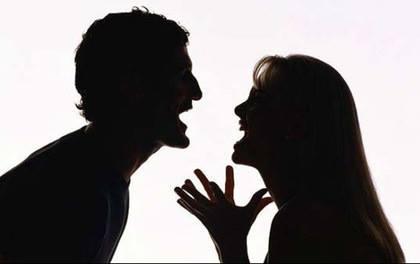 Xử phạt đối tượng hoang báo bị cướp để lừa công an tìm vợ về cho mình