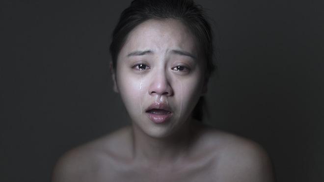 Nghề khó nhất là nghề làm vợ - bài viết xúc động chạm đến nỗi lòng của các bà vợ Việt