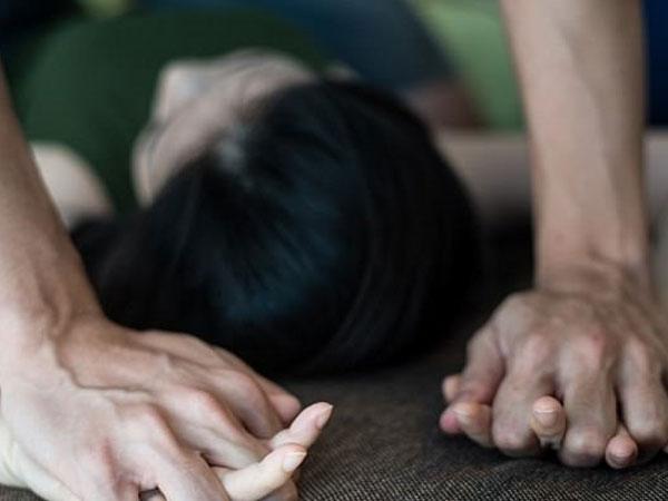 Chứng cứ trong vụ án hiếp dâm được xác định như thế nào?