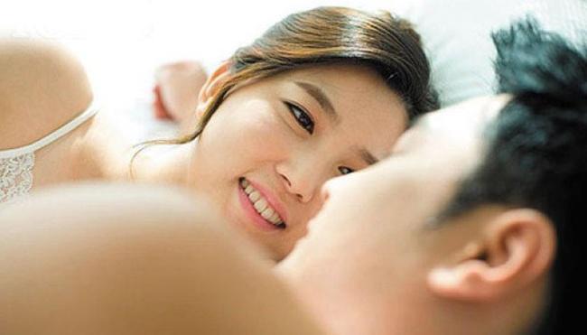 Những câu nói khiến cuộc yêu hưng phấn hơn mà 90% các chị em không biết