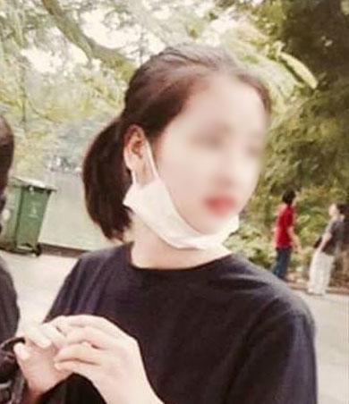 Vụ nữ sinh mất tích bí ẩn: Tìm thấy thi thể bên bờ biển, gia đình nghi nạn nhân bị sát hại