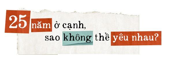 Lý Băng Băng – Nhậm Tuyền: Chiếc xe đạp cà tàng chở mối duyên 25 năm bên nhau không một lần ngỏ lời yêu