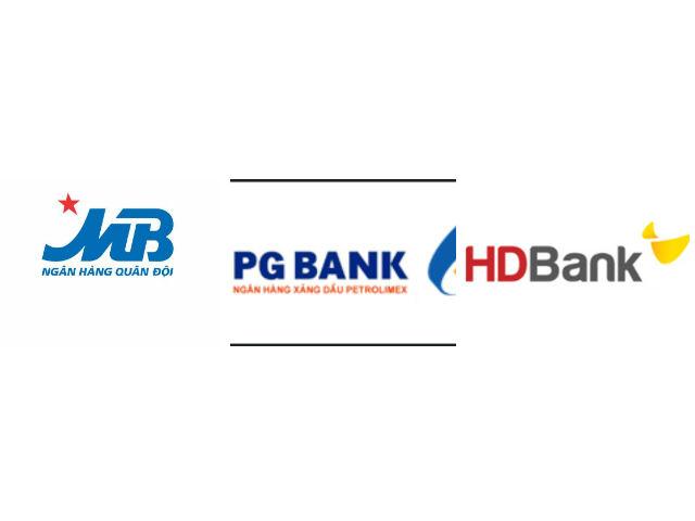 Đoạn duyên với Vietinbank, PGBank tính hợp duyên với HDBank của tỷ phú Nguyễn Thị Phương Thảo?